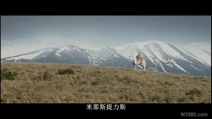 指环王3:王者无敌(The Lord of the Rings: The Return of the King)19