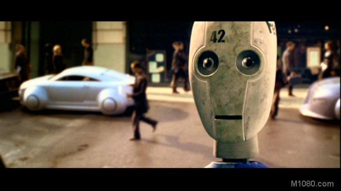 我,机器人( i, robot)3d 1080p 下载_高清电影64