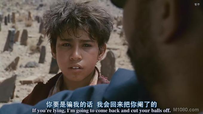 通天塔(babel)_高清电影64