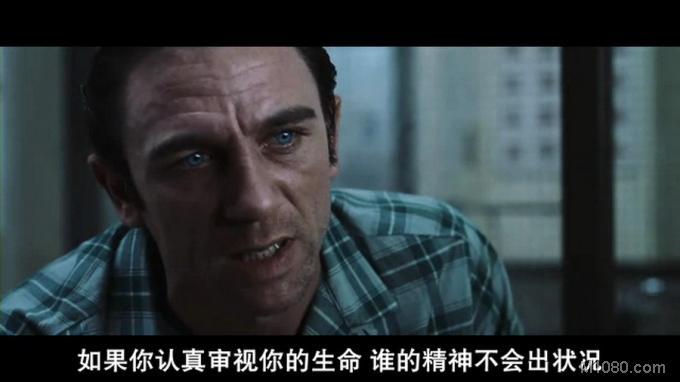 灵幻夹克(the jacket) 1080p 下载-高清电影tm