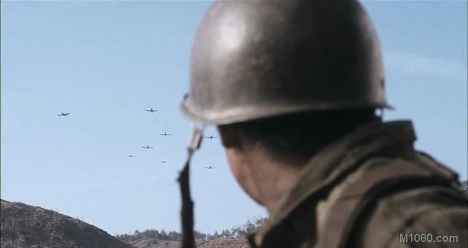 高地战(The Front Line - International)19