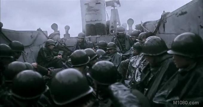 高地战(The Front Line - International)9
