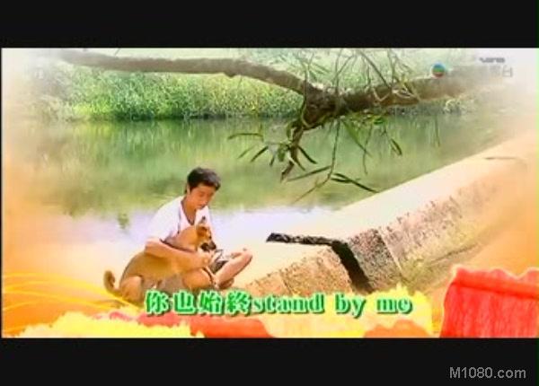 老友狗狗(All About My Dog)17