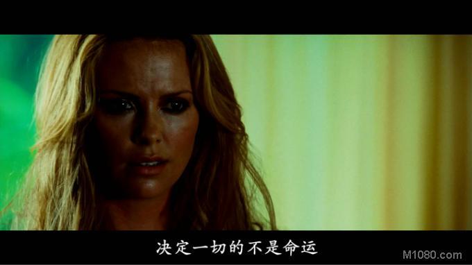 電影 全民超人漢考克 3免費現在觀看