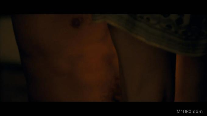 韩国电影肚脐图片