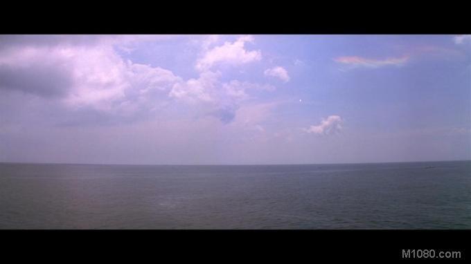 一半海水一半火焰(ocean flame)_高清电影64