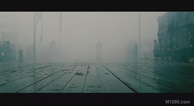 赤壁(上.下集)3
