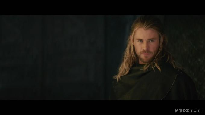 雷神托尔(Thor)19