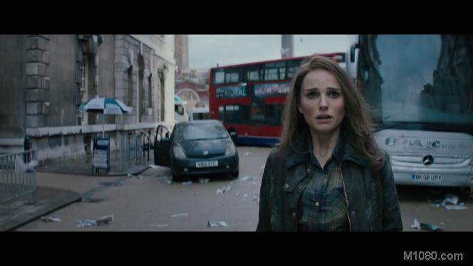 3D雷神托尔(Thor)13