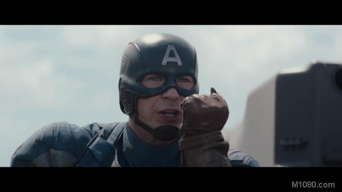 3D美国队长2 (Captain America: The Winter Soldier)15