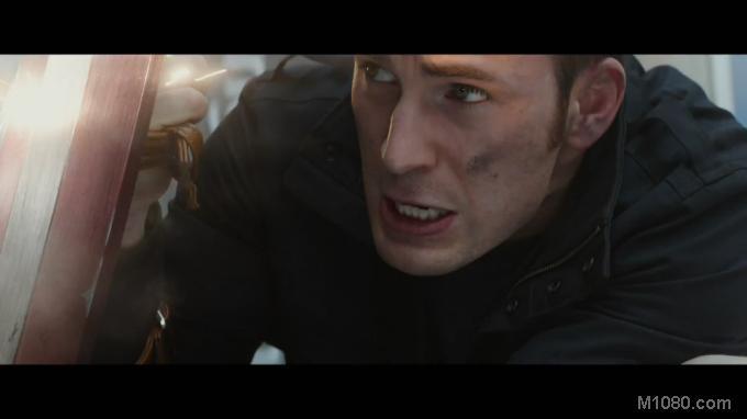 3D美国队长2 (Captain America: The Winter Soldier)13