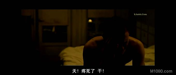 龙纹身的女孩(The Girl with the Dragon Tattoo)_高清电影™