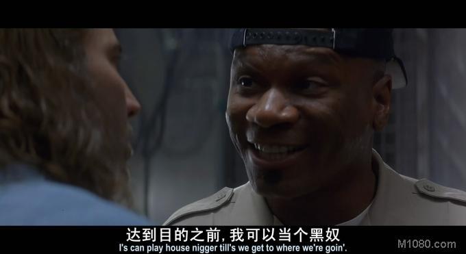 空中监狱(Con.Air_Blu-ray )17