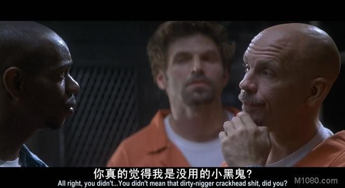 空中监狱(Con.Air_Blu-ray )5