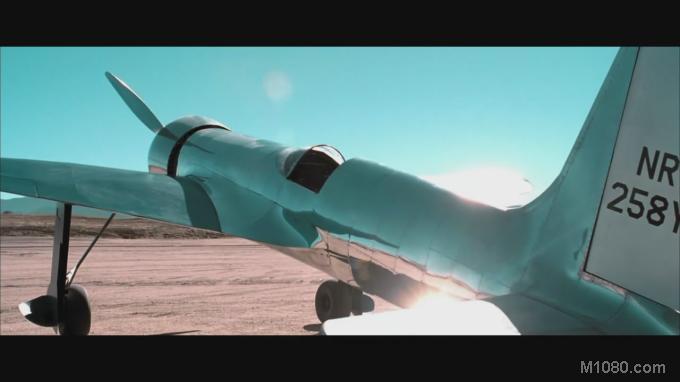 飞行者(the aviator) 1080p 下载_高清电影64