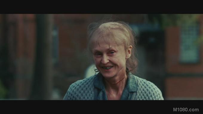 欧美老太太a片