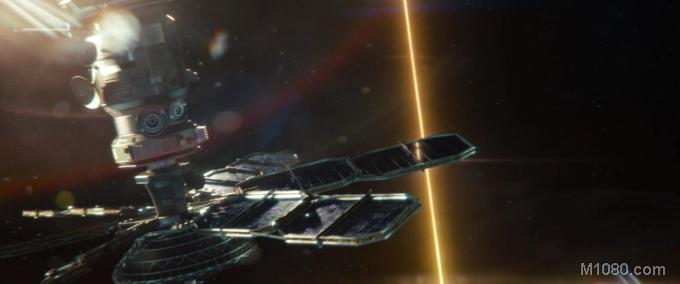 3D3D超级战舰(Battleship)11