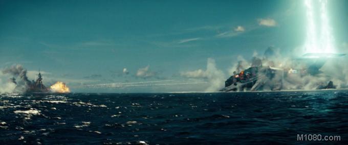 3D3D超级战舰(Battleship)7