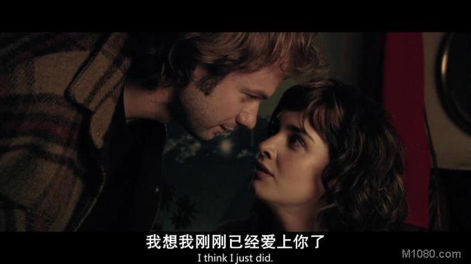 问:有韩国3d电影娜塔莉的情人的下载地址