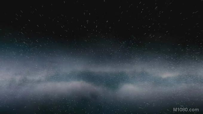 3D哈勃望远镜(IMAX: Hubble)9