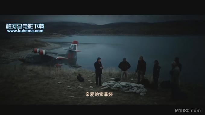 敢死队2(The Expendables 2)13