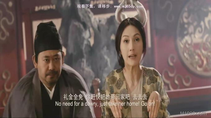 白蛇传说2下载_白蛇传说 1080P 下载-高清电影TM