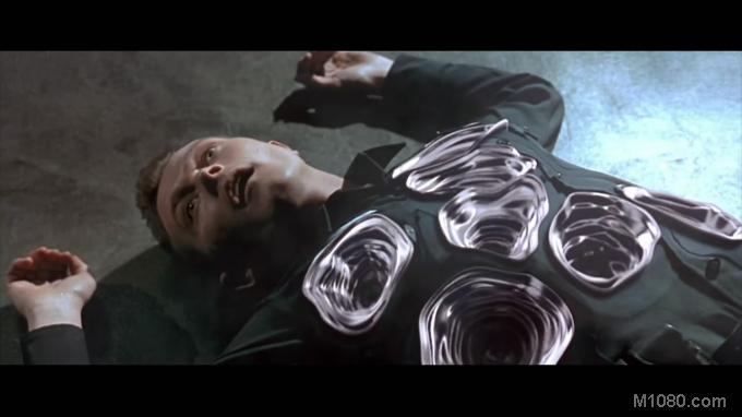终结者1(The Terminator)15
