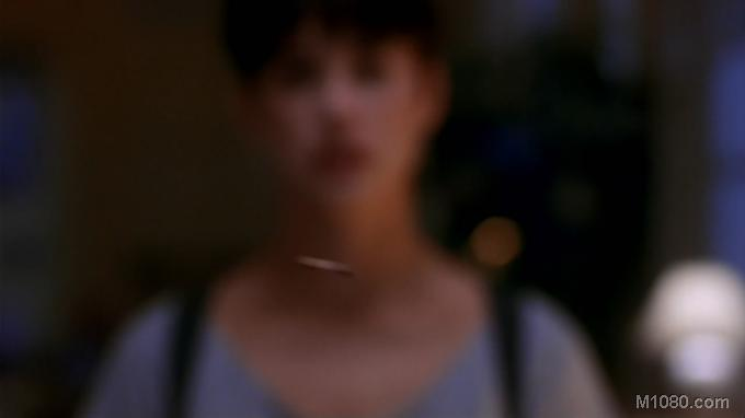 人鬼情未了(Ghost 2010 )3