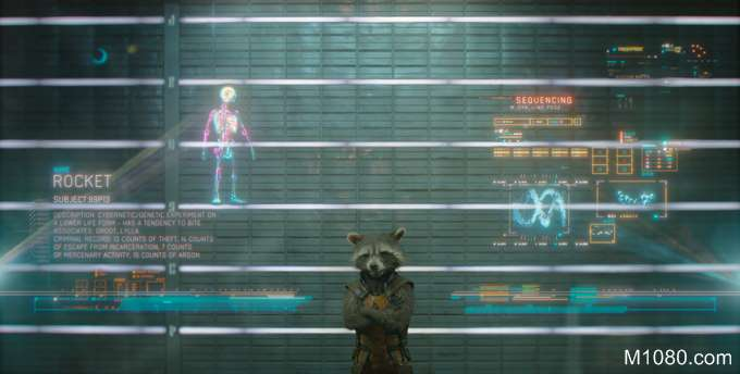 3D银河护卫队 (Guardians of the Galaxy)11