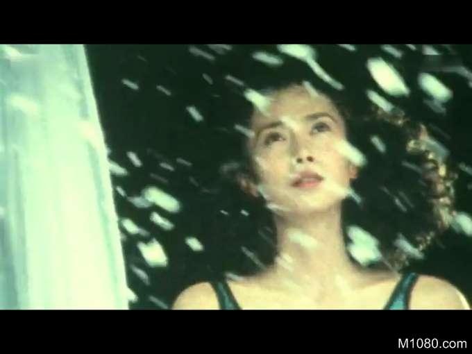 被嫌弃的松子的一生(Memories Of Matsuko)1