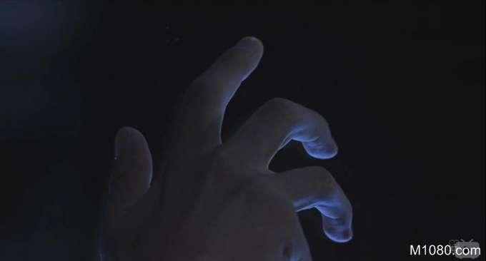青之炎 (The Blue Light)19