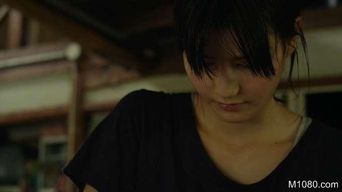 小森林 夏秋篇 (2014)_高清电影64