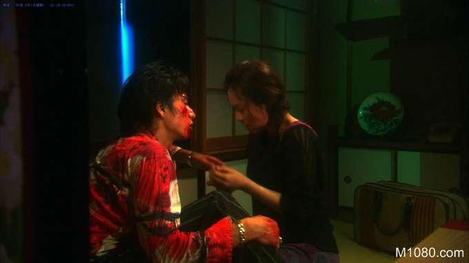 被嫌弃的松子的一生(Memories Of Matsuko)19