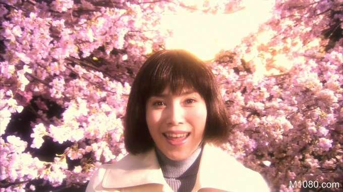 被嫌弃的松子的一生(Memories Of Matsuko)13