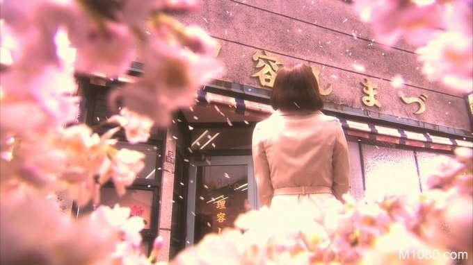 被嫌弃的松子的一生(Memories Of Matsuko)5